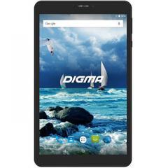 Телефон Digma Citi 7575 3G