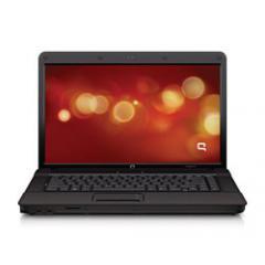 Ноутбук HP Compaq 615