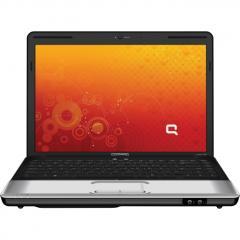 Ноутбук HP Compaq Presario CQ40-600LA VS569LA AC8