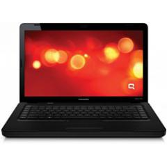 Ноутбук HP Compaq Presario CQ62-10ER