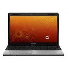 Ноутбук HP Compaq Presario CQ70