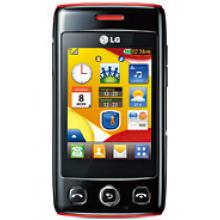 Телефон LG Cookie Lite T300
