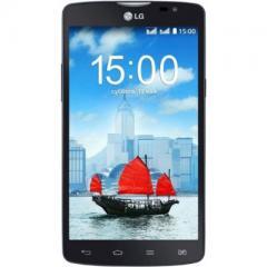 Телефон LG D380 L80 Dual