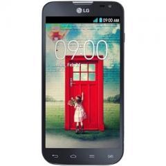 Телефон LG D410 L90 Dual