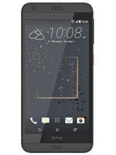 Телефон HTC Desire 530