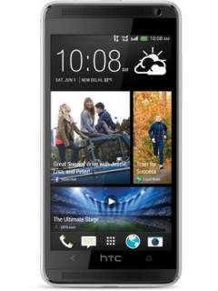 Телефон HTC Desire 600c