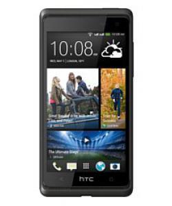 Телефон HTC Desire 606w