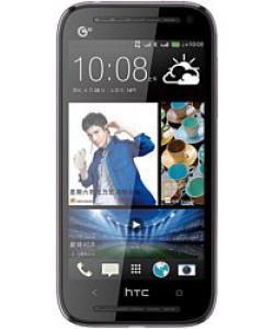Телефон HTC Desire 608t