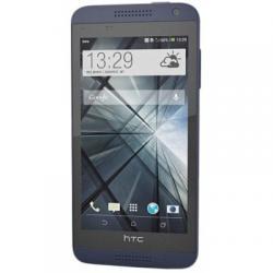 Телефон HTC Desire 610 Navy