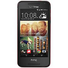 Телефон HTC Desire 612