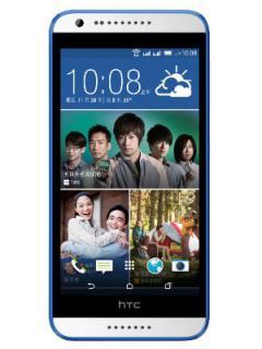 Телефон HTC Desire 620