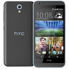Телефон HTC Desire 620G