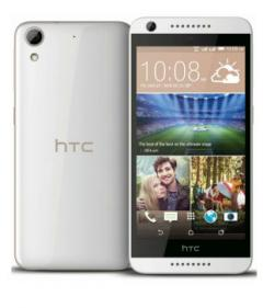 Телефон HTC Desire 626G D626ph Purple