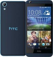Телефон HTC Desire 626G D626ph