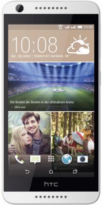 Телефон HTC Desire 626G Plus