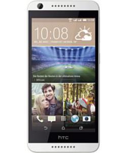 Телефон HTC Desire 626Q