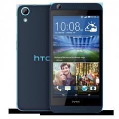 Телефон HTC Desire 626d
