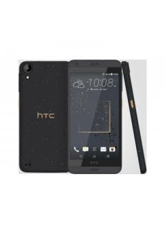 Телефон HTC Desire 630