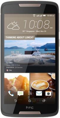 Телефон HTC Desire 828 Dual SIM