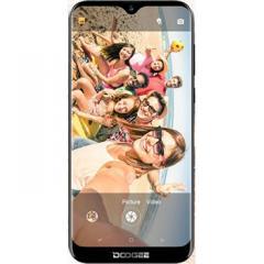 Телефон DOOGEE Doogee Y8 Plus
