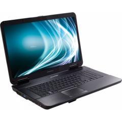 Ноутбук eMachines E430