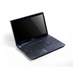 Ноутбук eMachines E442