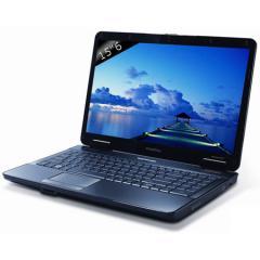 Ноутбук eMachines E625