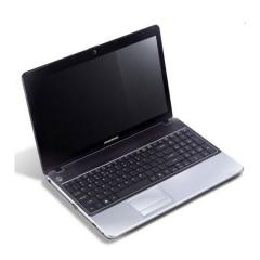 Ноутбук eMachines E640
