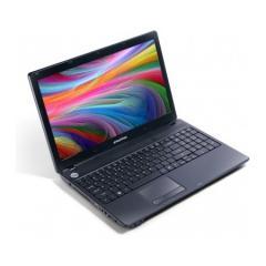 Ноутбук eMachines E732