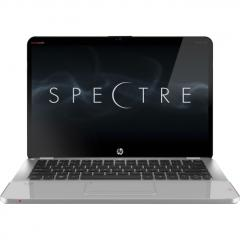 Ноутбук HP ENVY 14-3017nr SPECTRE A9P68UA ABA