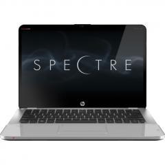 Ноутбук HP ENVY 14-3090CA Spectre A7U17UAR ABC