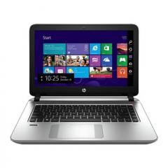 Ноутбук HP ENVY 14 K2S72AV