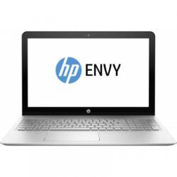 Ноутбук HP ENVY 15-as000ur