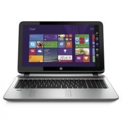 Ноутбук HP ENVY 15-k233ca J6P05UA