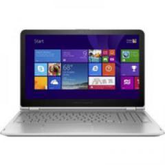 Ноутбук HP ENVY 15-w155nr x360