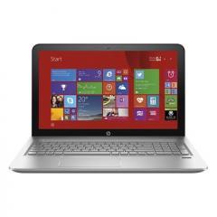 Ноутбук HP ENVY 15t-ae000 L3T62AV