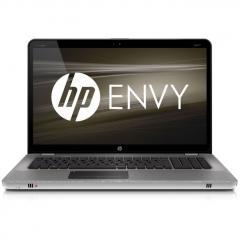Ноутбук HP ENVY 17-1190ca XH051UAR AB