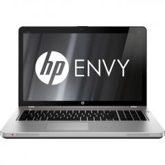 Ноутбук HP ENVY 17-3070NR A9P78UA