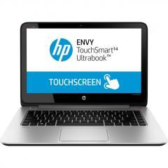 Ноутбук HP ENVY TouchSmart 14-k020us E0M47UA ABA