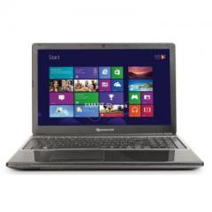 Ноутбук Packard Bell EasyNote ENTE69AP-P2SB