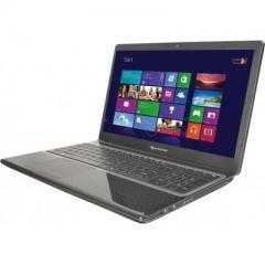 Ноутбук Packard Bell EasyNote ENTE69BM