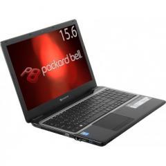 Ноутбук Packard Bell EasyNote ENTE69CX