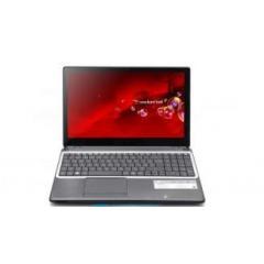 Ноутбук Packard Bell EasyNote ENTE69CXP