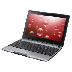 Ноутбук Packard Bell EasyNote ME69BMP