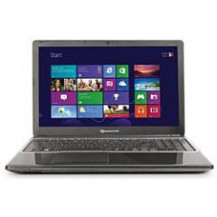 Ноутбук Packard Bell EasyNote TE69KB