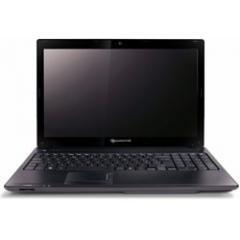 Ноутбук Packard Bell EasyNote TK85-JO