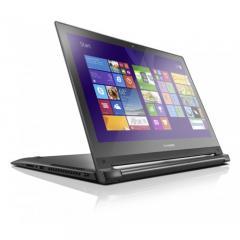 Ноутбук Lenovo Edge 15