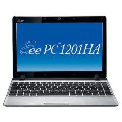 Ноутбук Asus Eee PC 1201HA