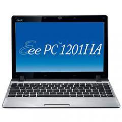 Ноутбук Asus Eee PC 1201HAG