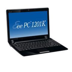 Ноутбук Asus Eee PC 1201K